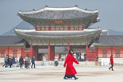 單日爆增229人 確診患者增至433例!新冠疫情失控 南韓全境淪陷
