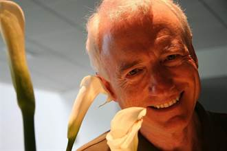 發明複製 貼上等指令  電腦科學家泰斯勒74歲辭世
