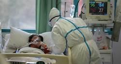 糞便尿液驗出新冠病毒!網擔憂「放屁會傳染」 陸疾控中心:須滿足2條件