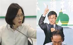 罷韓連署創新高…名作家嗆:要領導「罷蔡」!