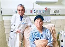 黨籍風暴後神隱…傅崐萁手術住院 今10點出面說明