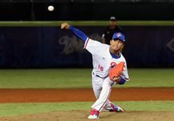 MLB》劉致榮紅襪春訓營報到 先隔離獨居一周
