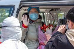 雲南大理違法扣押徵用防疫口罩 市委書記被免職