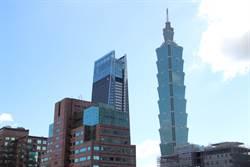 黑天鵝衝擊亞太商辦市場 台灣卻異軍突起