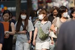 為何南韓疫情比日本還失控?網揭原因