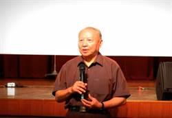 前中正預校校長周世斌辭世 享壽90歲