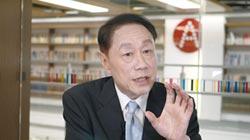 亞洲股市教父胡立陽:國際資產配置 台股基金不可少