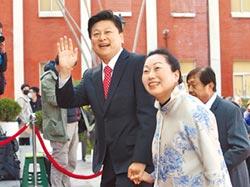 黨籍案卡關 傅崐萁今開記者會