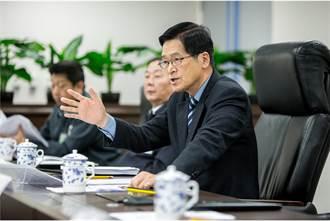 避免重蹈南韓軍隊覆轍 嚴德發要求部隊預做區隔管理