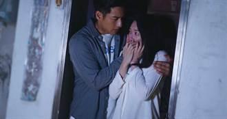 撞梗《愛的迫降》 李杏被封台版尹世理