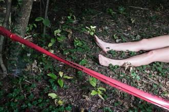 醫大女學生遭姦殺藏屍下水道 28年懸案靠一關鍵偵破