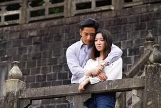李杏《橋牌社》角色個性像「尹世理」?「迫降」到周孝安胸膛