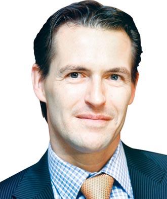 致富膠囊-樂觀看待2020年亞洲債市