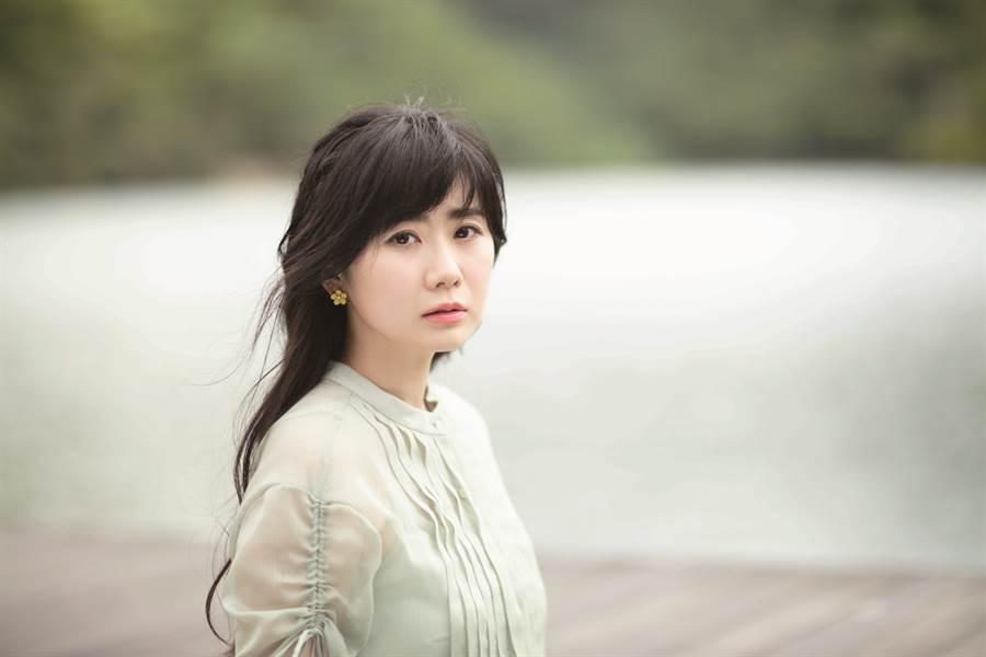 福原愛 冠軍以外的夢想(圖/三采文化 提供)