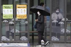 新冠疫情衝擊 韓至港臺航線停飛