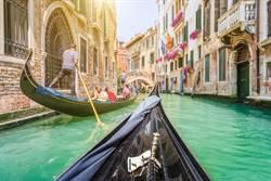 義大利變2級警示 旅行業哀嚎忙退團