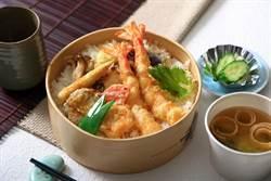 台北老爺自助餐不打烊 推外帶盒餐、國旅補助券