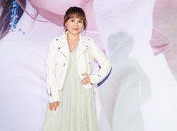 王宥忻傳唱正能量 王彩樺女女吻相挺