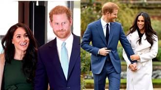 跟隨梅根出道?哈利王子脫離皇室預告將開唱