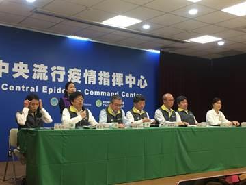 台灣首例11歲兒童確診!寒假有上課補習班必須停班