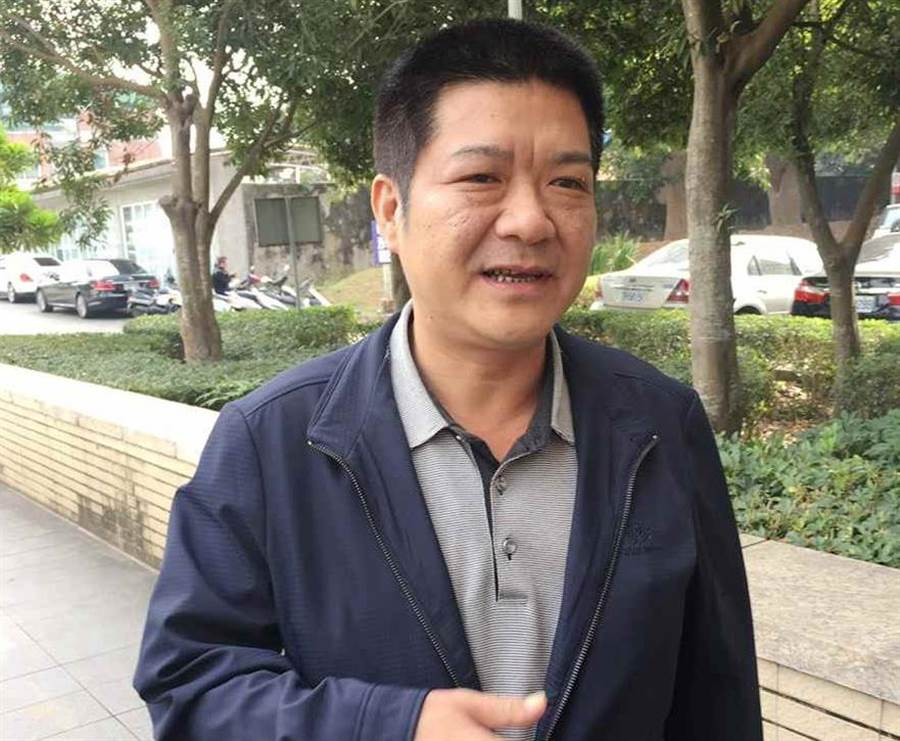 嘉義縣議員王焜玄被控在2018年九合一大選期間涉嫌賄選遭判當選無效,今25日台南高分院駁回上訴確定,王焜玄將被解職。(本報資料照)