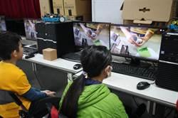 居家學習不中斷 中市因應武漢肺炎推數位學習
