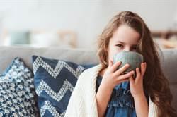 身體出現5症狀 你可能免疫力失調了