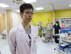 5旬婦女術後懶下床 險引發急性肺栓