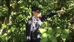 北市百歲人瑞婦失蹤兩天  全身汙泥現身猴硐山區