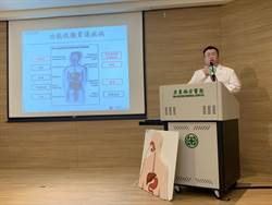 胃食道逆流吃藥無效 亞東醫院成立特約門診