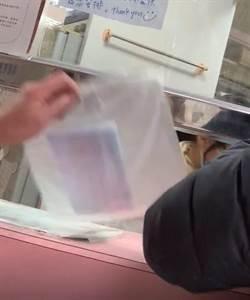 北市小兒科診所遭爆料私賣10元口罩 衛生局將前往釐清