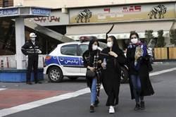 為何伊朗疫情慘重?學者稱這風俗是關鍵