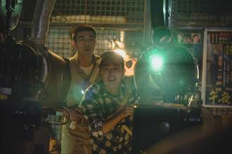 「國民學弟」純愛片登金馬奇幻開幕 活屍立委衝撞立院吸睛