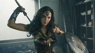 響應婦女節 3月大咖女星坐鎮HBO、Warner TV推新片