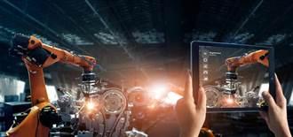 戴樂格推出高度最佳化IO-Link晶片產品 連結下一代工業4.0設備