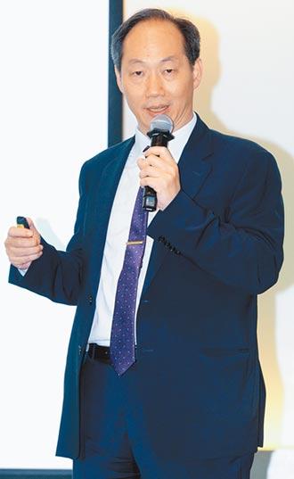 華新科談漲價 預留伏筆