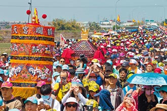 阿彌陀佛 宗教團體紛取消活動