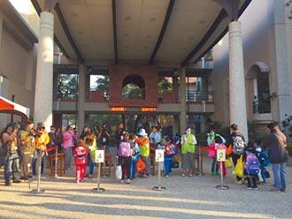開學首日 台南41人發燒返家