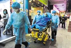 新聞早班車》港韓宗教聚會 淪疫病溫床