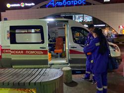 莫斯科加強檢疫 台遊客不甩規定落跑GG了
