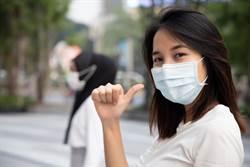 防護噴霧DIY!芳療師曝「調配黃金比例」居家抗菌必備