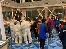不斷更新》北海道感染者再添13人增至54人 包括2名幼童