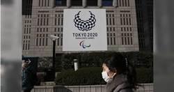 東奧若取消7500億投資泡湯 日本經濟恐持續失落