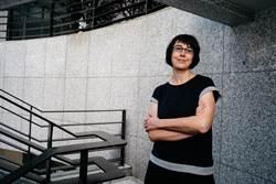 寫報告不如翻譯一本書 白蓮娜的台灣自然文學夢