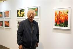 新光三越攝影展聚焦台灣藝術家 超過400件作品史上最多