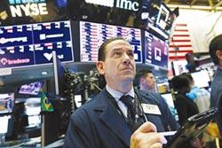 美企報佳音 美投資級債 磁吸資金