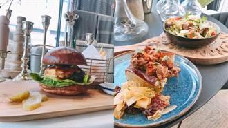 味蕾出走的春天小旅行!用食與飲帶著你的想像力出國旅遊