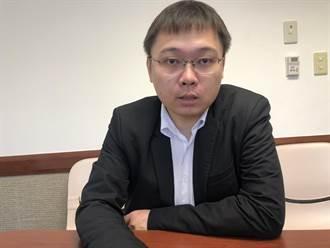 血友病童挨批「寄生台灣」 黃士修:仇恨式修法必導致災難