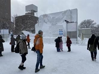 北海道議會為了防疫決定休會