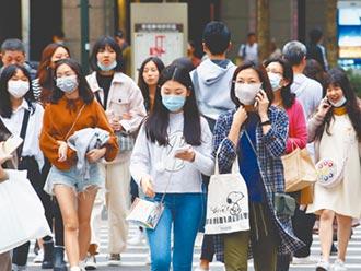 防疫保衛戰 空氣清淨機熱賣